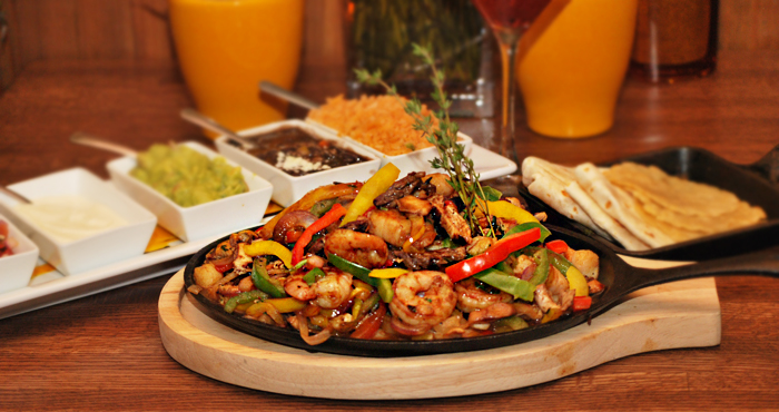Papasito mexican grill agave bar the review for Food bar in cahaba heights